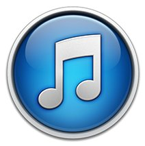 My iTunes purchase is missing (aka how to unhide your iTunes